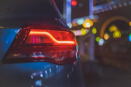 Top 5 Tips to Get your Car Through its MOT